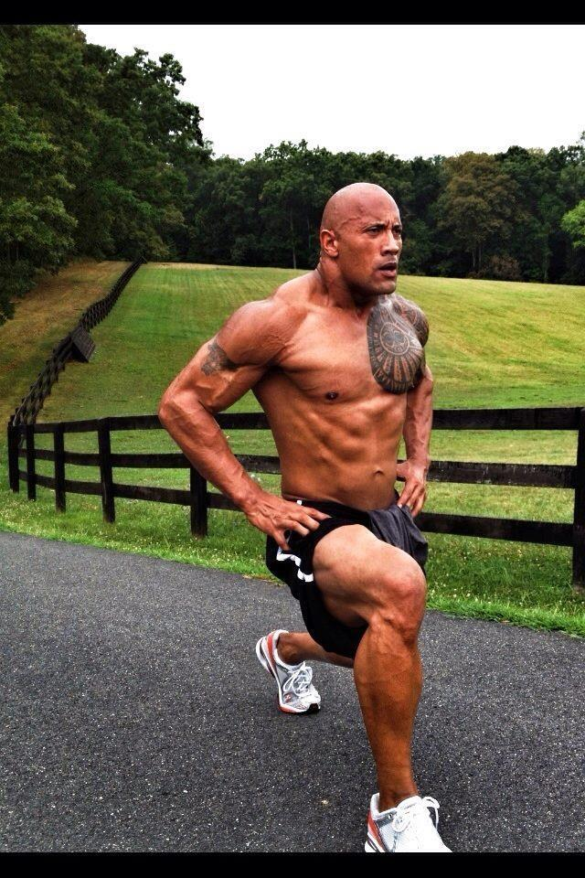 super anabolic workout tabletki