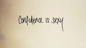 3-quote-about-confidence