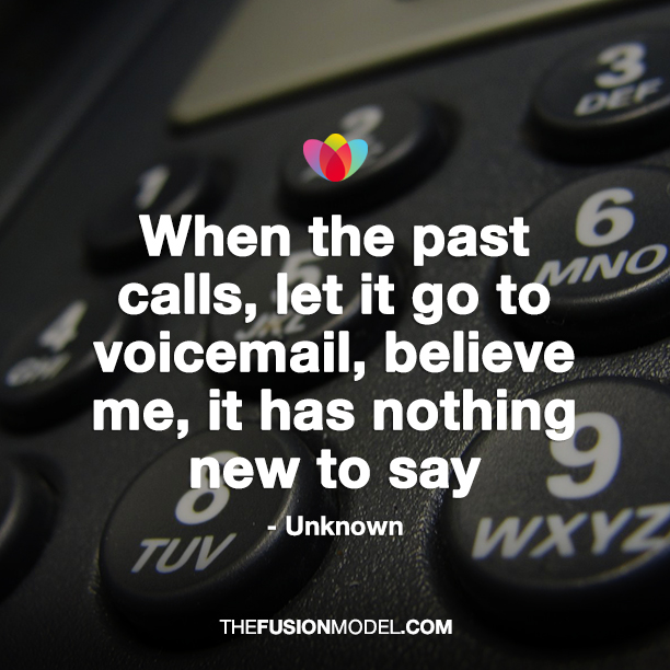 inspirational_quotes_unknown_3
